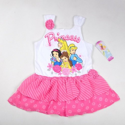 1b0641d7991 Kids Readymade Garments - Children Readymade Garments Latest Price ...