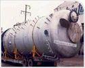Pressure Vessels & Reactor Vessels