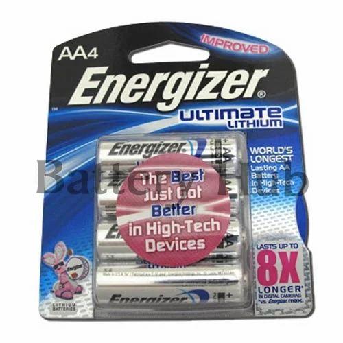 Battery Hub (A Brand Of Aditya Electronics)