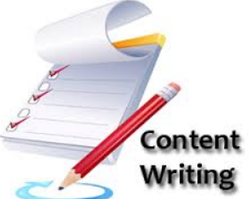 Content writing service in kolkata