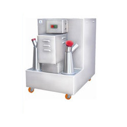 Dust Extractor Unit