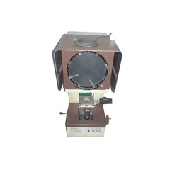 Used Profile Projectors