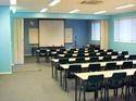 Portable Classroom Unit