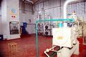 Cylinder Filling Oxygen Gas Plant
