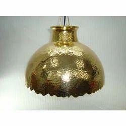 Chandeliers Hanging Lamp