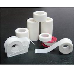 Medical Adhesive Non Woven Tape