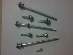 HP Self Drilling Screw