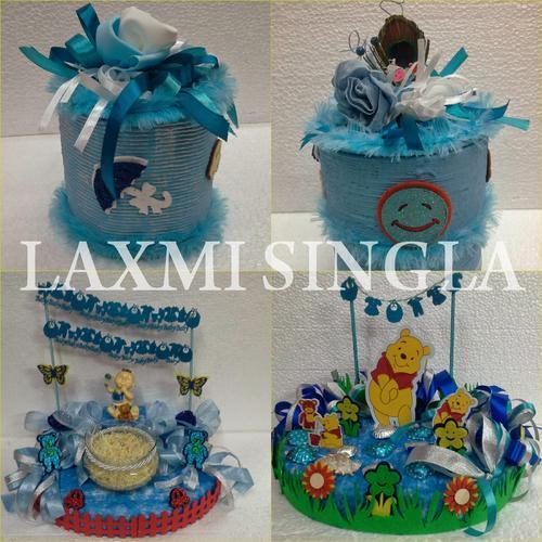 baby shower decoration baby shower return gifts laxmi art craft