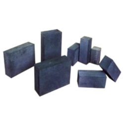 Sialon Bonded Corundum Bricks