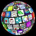 IT Services-Mobile Application Development Service