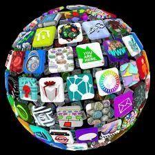 IT Services-Mobile Application Development Service