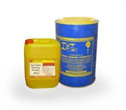 Safe Parts Washing Solvent
