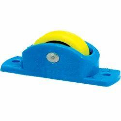 25MM Series Roller 9058-608