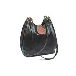 Designer Leather Bag