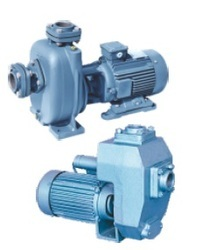 double acting mud pump