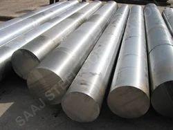 alloy steel en 19