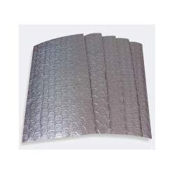 Polythene Layer Insulation Bubble Material