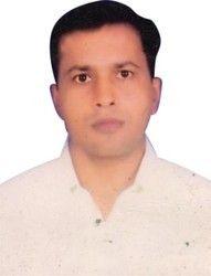 Pawan Kumar, Fio Country Kitchen