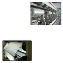 Heat Sealable BOPP Films for Paper Lamination
