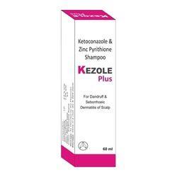 ketoconazole zpto hair lotion