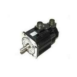 SGMG-09A2ABC/850W Servo Motor