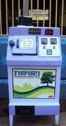 Waste Firing Machine Incinerators