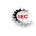 Index Engineering Co.