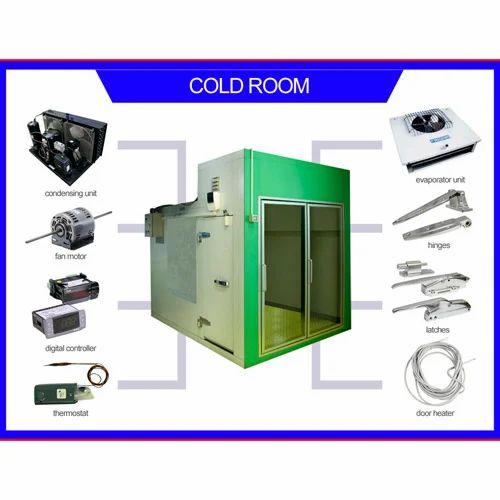 Bothra Electric & Refrigeration Company