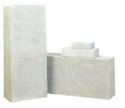 Aerated Block