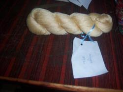 Muga Silk Yarns for Hand Knitters, Yarn Stores, Crafts