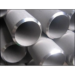 ASTM/ASME A312 TP 347 SMLS Pipes