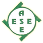 A. S. Engineering Works, Noida
