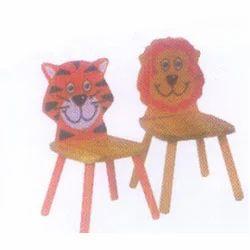 Moulded Furniture