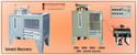 30LSR Solvent Recovery Unit