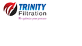 Trinity Filtration Technologies Pvt. Ltd.
