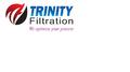 Trinity Filtration Technologies Pvt. Ltd.