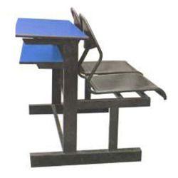 Classroom+Unique+Chair
