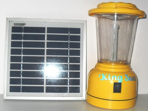18 SMD LED Lanterns