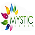 Mystic Herbs Private Limited