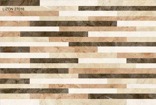 Exterior Wall Tiles at Rs 120 /square meter(s) | Makansar ...