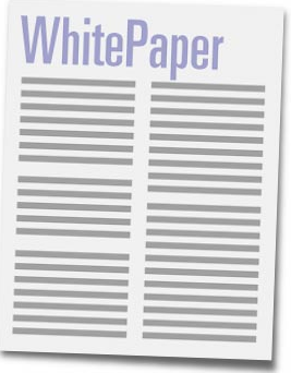 Research white papers