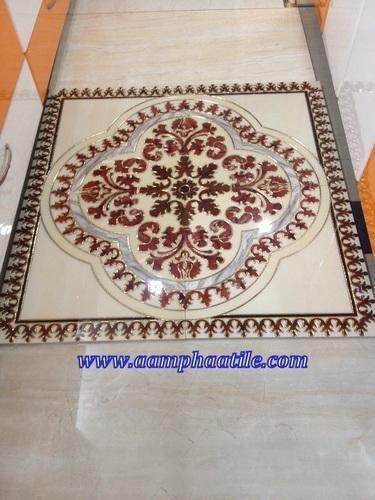 Ceramic Carpet Tile Carpet Ceramic Tile Service Provider From Chennai