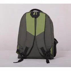 Fashionable College Bag