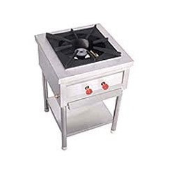 Commercial Kitchen Equipment Manufacturer - Stock Pot Manufacturer ...