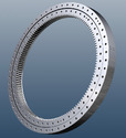 Pitch Bearing