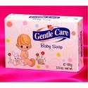 Baby Soap