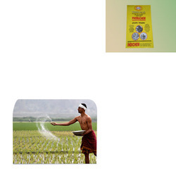 Phorate Insecticide for Agriculture