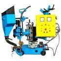 Submerged ARC Welding Machines