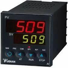 Hasil gambar untuk temperature control