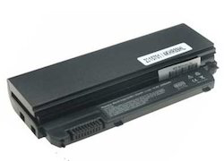 Scomp Laptop Battery Dell Mini 9